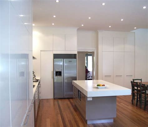 designer kitchens sydney designer cabinet maker woodturner and more i have been