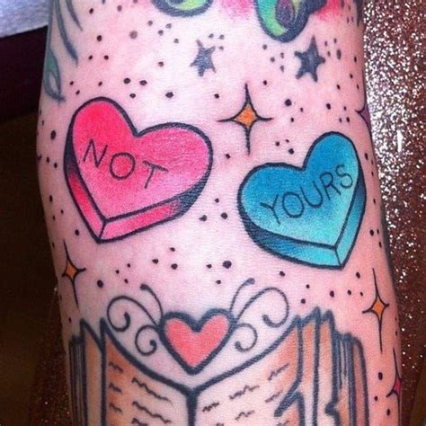 candy heart tattoo 886 best images on mexicans