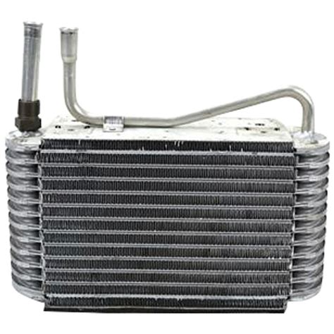 Evaporator Ac 1 Pk mustang air conditioning evaporator 1987 1993