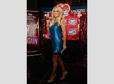Jenny McCarthy - 'Singled Out...Again' on Her SiriusXM ... Jenny Mccarthy