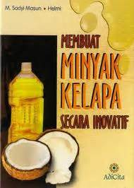 cara membuat minyak kelapa minyak kelapa vco peluang usaha cara membuat minyak kelapa vco