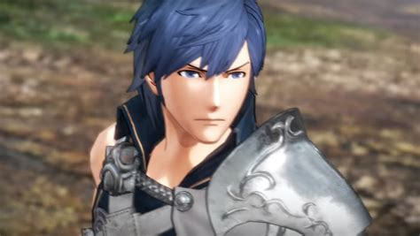 3ds Emblem Warriors Only For New 3ds And 2ds Xl Asia emblem warriors for nintendo switch and new 3ds shows