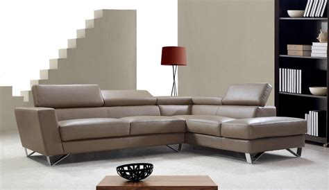 Italian Leather Living Room Furniture Adjustable Advanced Italian Leather Living Room Furniture New York New York V Waltz