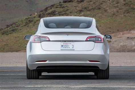 Bpm Tesla Model S