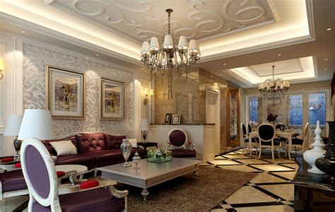 neo classical style four bedroom living room tv background neo classical style four rooms living room sofa setting