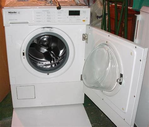 ok waschmaschine ersatzteile miele ubs w1 g waschmaschinenzubeh 246 r f 252 r sicheren