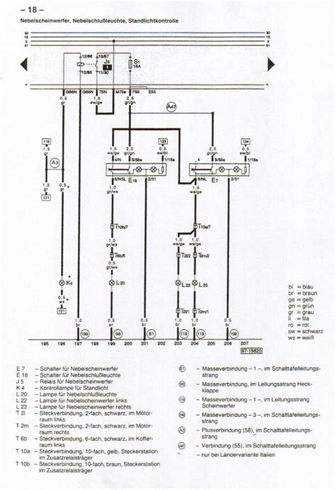 audi lights wiring diagram wiring diagram schemes