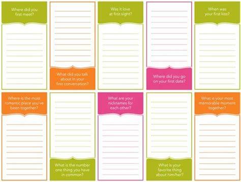 printable scrapbook journal templates 146 best card scrap printables templates images on pinterest