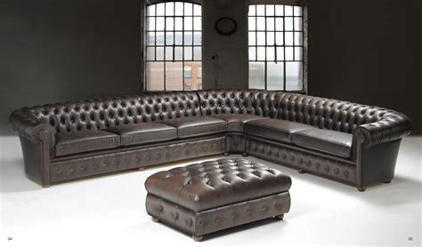 chesterfield sofas usa chesterfield sofa usa chesterfield sofas for usa thesofa
