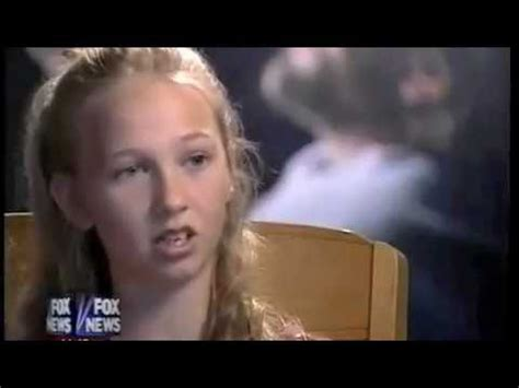 jesus biography documentary akiane kramarik documentary higher density blog