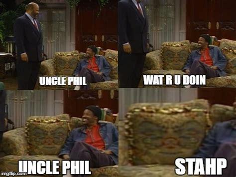 Uncle Phil Meme - uncle phil meme 74739 vizualize