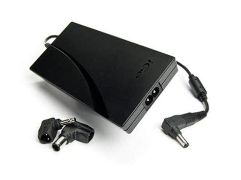 Igo 90w Universal Laptop Charger Asus igo universal 90w notebook ac adapter