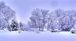snow images snow by noomoahk on deviantart