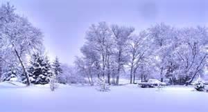snow by noomoahk on deviantart
