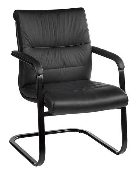 ikea fauteuil gonflable fauteuil lit ikea fauteuil lit ikea avec fauteuil futon