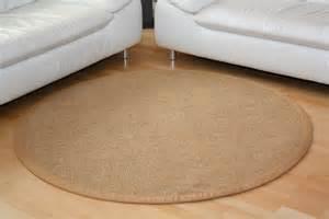 teppich 2 wahl sisalteppich manaus rot mit stoffbord 252 re 011 165x235 cm