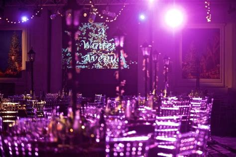 themed christmas party venues london christmas party venues london top 3 tips to party big