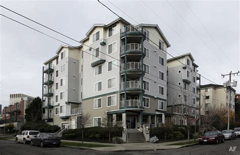 Appartment Seattle by Aldercrest Apartments Seattle Wa Apartment Finder