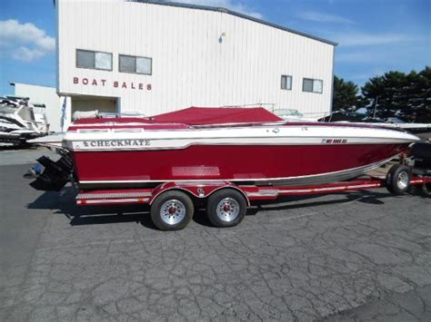 checkmate boats for sale in florida checkmate boats for sale in florida