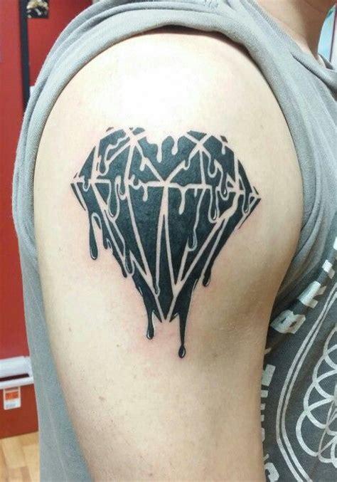 diamond tattoo leg 4303523332c192ab96febe7d500af637 jpg 468 215 669 my tattoo