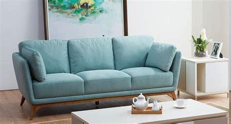 Modern Fabric Sofa Designs Modern Fabric Sofa Designs Modern Fabric Sofa Sets Designs Sofa Set Designs For Modern Fabric