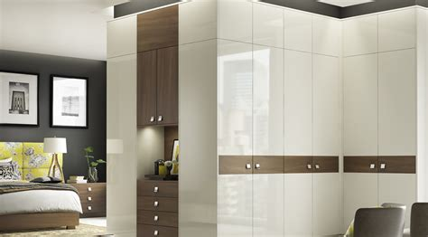 Quality Fitted Wardrobes by Quality Fitted Wardrobes Quality Fitted Wardrobes