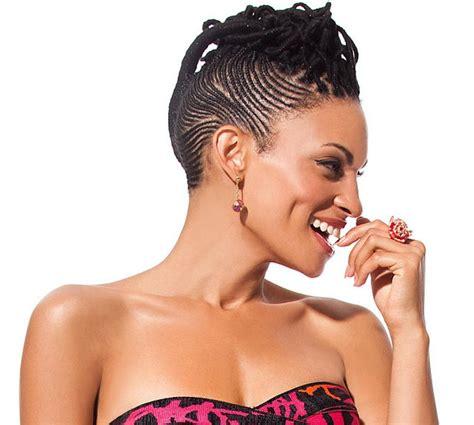 google black braided hairstyles black hair elegant cornrow styles google search hair