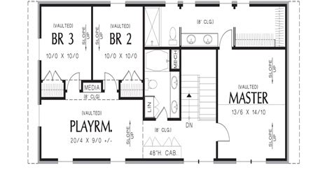 floor plans pdf free house floor plans free small house plans pdf