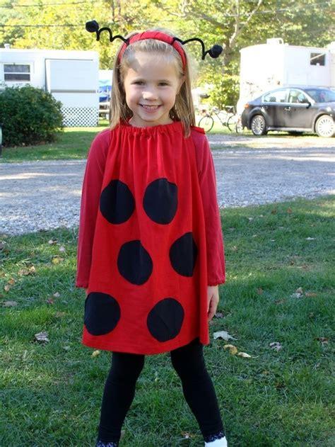 minute halloween costumes ideas
