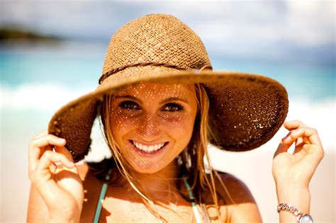 Alana Blanchard Wallpapers   Wallpaper Cave