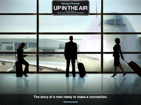 original sin full film youtube up in the air full original movie soundtrack ost hq