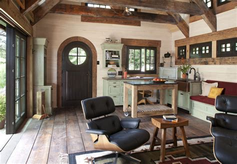 cottage home interiors charming rustic cottage inspired by tales