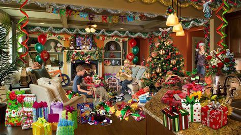 images of christmas wonderland christmas wonderland 6 download free full games hidden