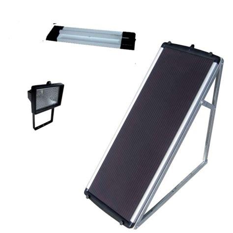 Solar Light Kits Outdoor 12v Solar Lighting Kit Solar Lights Outdoor Solar Shed Light Kits