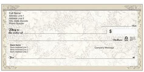 Really Free Background Check Vistaprint Checks New Coupon For 25 Personal Checks