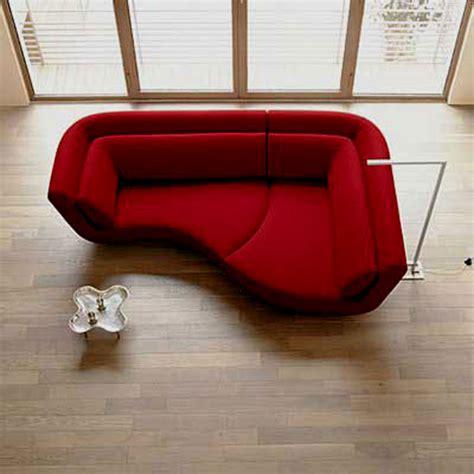 35 Of The Most Unique Creative Sofa Designs Freshome Com | 35 of the most unique creative sofa designs luxurious