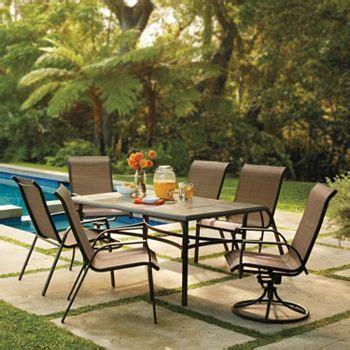 Coronado Patio Furniture Sonoma Goods For Coronado Patio Collection The O Jays Decks And Patio