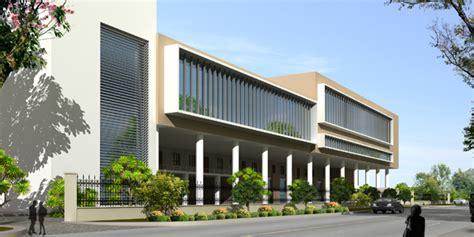 home architecture design online india educational building designs india school building design