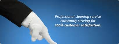 vanda cleaning services cleaning services melbourne
