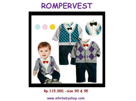 Perlengkapan Baju Bayi Dan Anak katalog perlengkapan bayi dan baju anak