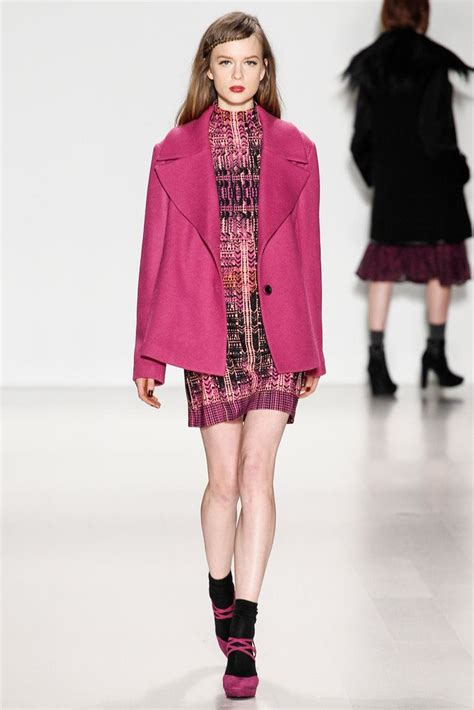 Nanette Lepore Fallwinter 2007 by 46 Best Sommer Winter Mischtyp Hell Damenmode Images On
