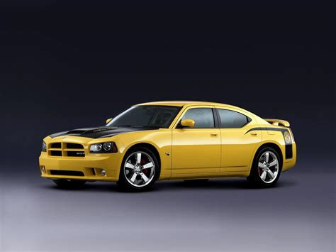 dodge charger superbee dodge charger srt8 superbee wallpapers hd