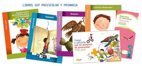 libro sep de cn libros gratuitos para homeschooling 171 mis tareas biling 252 es wp