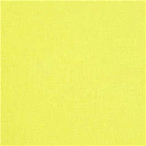 Bright Yellow Upholstery Fabric by Neon Yellow Images Search