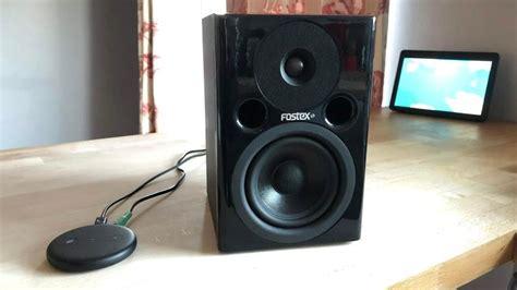 add alexa    speaker   echo input tech advisor
