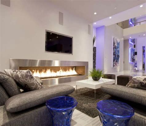 living room decorating ideas cover living room decorating