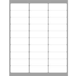 avery template 5160 labels search results calendar 2015