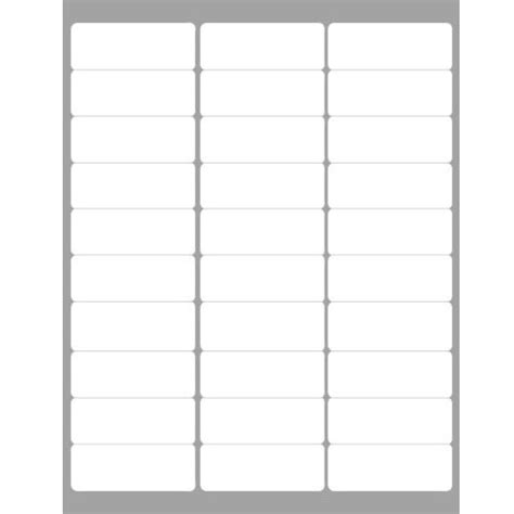 blank avery template 5160 avery 5160 printable template go search for
