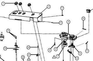 V Belt Mesin Cuci M 22 lkp tri arga bagian2 mesin cuci