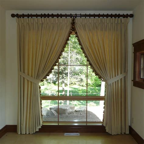 curtain drapery wholesale curtain design